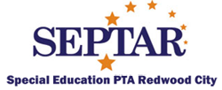 SEPTAR Special Education PTA